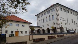 Burger_Stolz_Ingenieurbuero_Altbau_Leibniz_Gymnasium_St_Ingbert_1