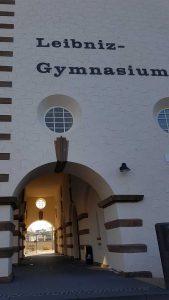 Burger_Stolz_Ingenieurbuero_Altbau_Leibniz_Gymnasium_St_Ingbert_17