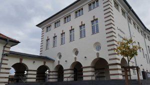 Burger_Stolz_Ingenieurbuero_Altbau_Leibniz_Gymnasium_St_Ingbert_2