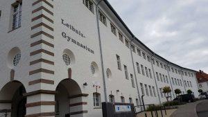 Burger_Stolz_Ingenieurbuero_Altbau_Leibniz_Gymnasium_St_Ingbert_3