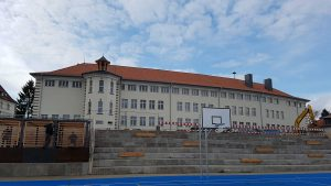 Burger_Stolz_Ingenieurbuero_Altbau_Leibniz_Gymnasium_St_Ingbert_4
