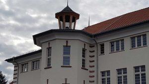 Burger_Stolz_Ingenieurbuero_Altbau_Leibniz_Gymnasium_St_Ingbert_5