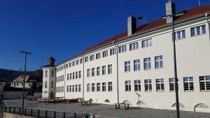 Burger_Stolz_Ingenieurbuero_Altbau_Leibniz_Gymnasium_St_Ingbert_6