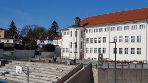 Burger_Stolz_Ingenieurbuero_Altbau_Leibniz_Gymnasium_St_Ingbert_7