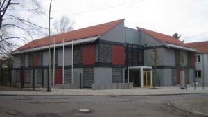 Burger_Stolz_Ingenieurbuero_Amt_Landentwicklung_Lebach_1