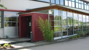 Burger_Stolz_Ingenieurbuero_Betriebsrestaurant_Fa_Bosch_2