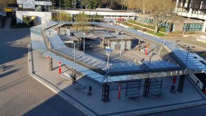 Burger_Stolz_Ingenieurbuero_Busbahnhof_St_Ingbert_4