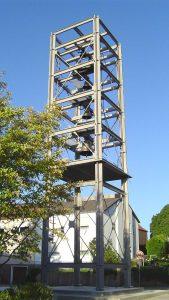 Burger_Stolz_Ingenieurbuero_Glockenturm_IGB_1