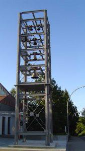 Burger_Stolz_Ingenieurbuero_Glockenturm_IGB_2