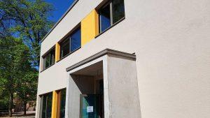 Burger_Stolz_Ingenieurbuero_Saarpfalz_Gymnasium_4