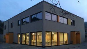 Burger_Stolz_Ingenieurbuero_Saarpfalz_Gymnasium_7