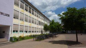 Burger_Stolz_Ingenieurbuero_Sanierung_Altbau_Christian-Mannlich-Gymnasium_Homburg_2