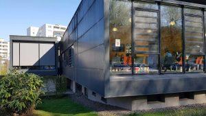 Burger_Stolz_Ingenieurbuero_Tierklinik_Elversberg_9