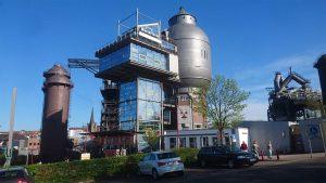 Burger_Stolz_Ingenieurbuero_Wasserturm_Neunkirchen_1