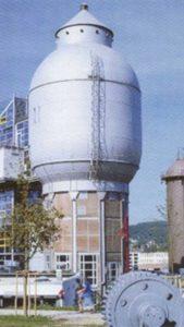 Burger_Stolz_Ingenieurbuero_Wasserturm_Neunkirchen_2