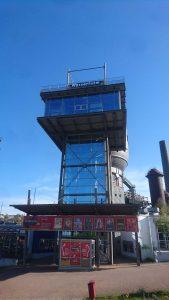 Burger_Stolz_Ingenieurbuero_Wasserturm_Neunkirchen_3