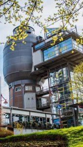 Burger_Stolz_Ingenieurbuero_Wasserturm_Neunkirchen_4